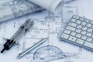Architekt online finden