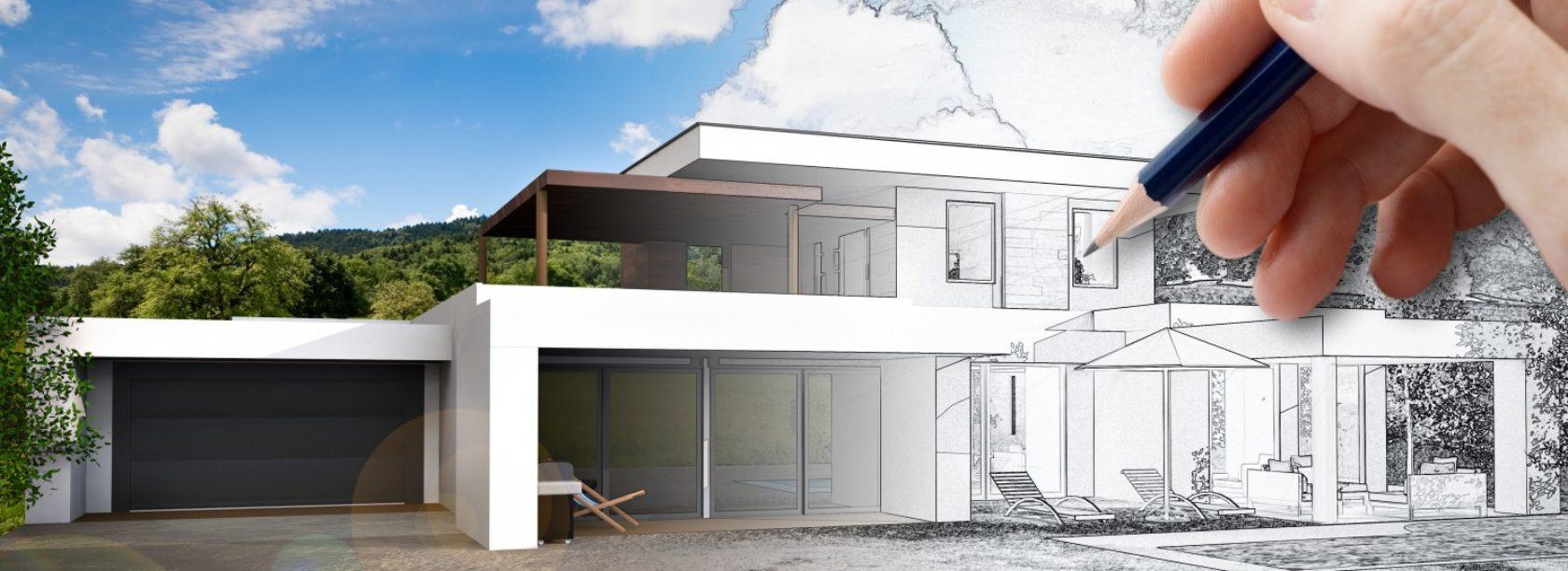 Architekt Berlin